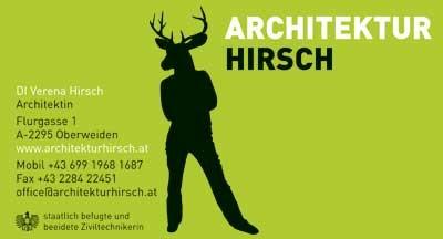185x100-architekturhirsch.jpg