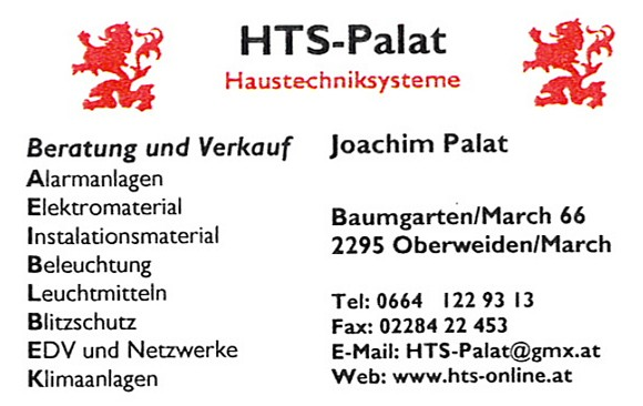 hts_palat.jpg