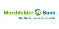 Marchfelder Bank.png