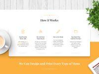 tasteful-menus-design.jpg