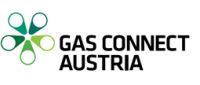 gas-connect.png