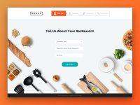 tasteful_menus_shot_webdesign.jpg