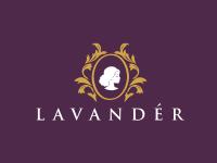 lavander_logo_design.png