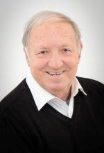 Manfred Weinhofer