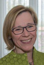 Irene Dobesch