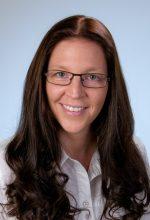 Doris Forstner