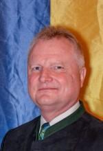 Horst Reischütz
