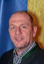 Josef Bubenicek
