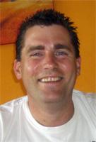 Jürgen Häusler