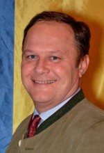Manfred Hansi