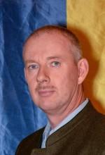 Norbert Prossenitsch