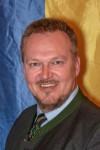 Richard Prossenitsch