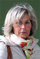 Susanne Thurner
