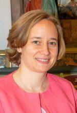 Mag. Andrea Schwab
