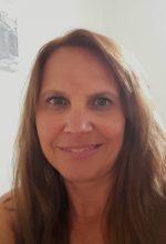 Anita Häusler