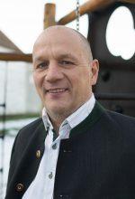 Josef Bubenicek, Dipl. Ing.
