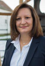 Maria Marintschak