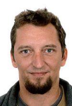 Michael Schweighofer